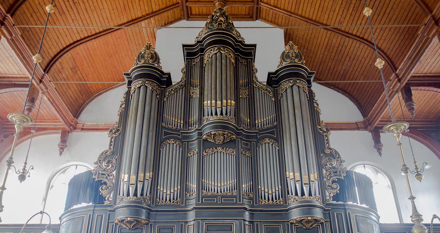 berkhout-kerk_6