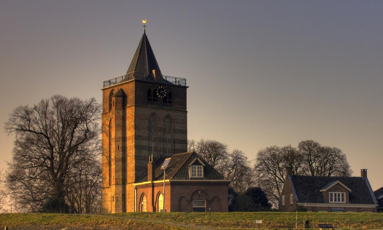 Toren van Varik
